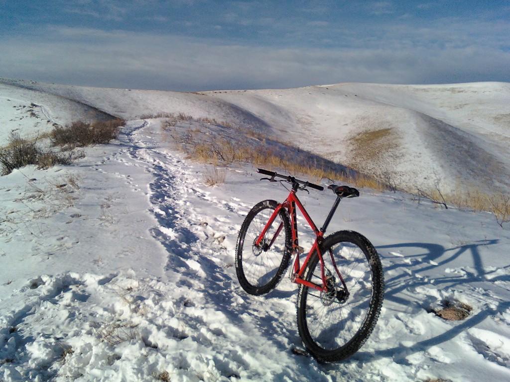 Green Mtn N. Access Snow Ride-ridge.jpg
