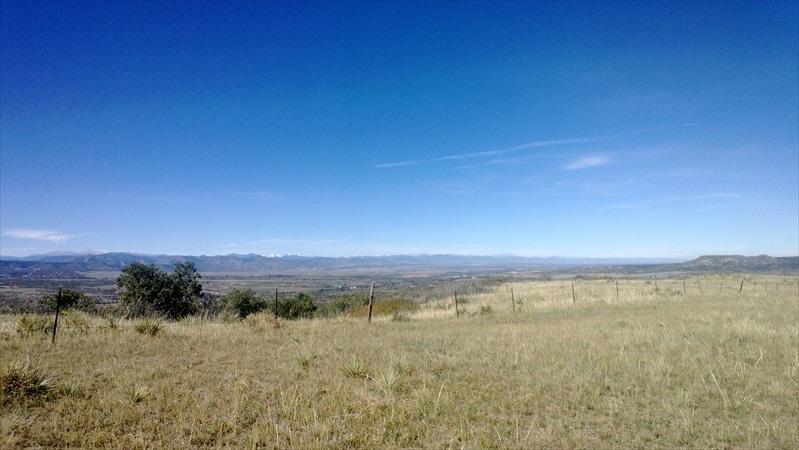 Trail PSA - trailgina-ridge-oct_002.jpg