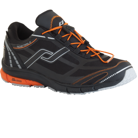 Any other flat pedal shoe suggestions BESIDES 5.10??-ridge-trail-aqx-iii-m_207019_black-orange-silver_protouch.png
