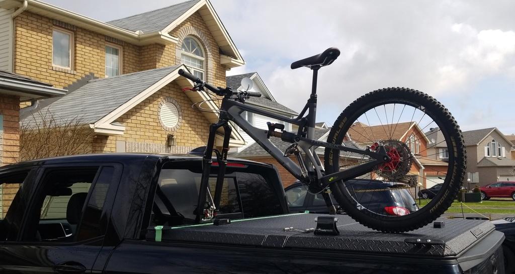 Interesting New Cover For Transporting Fat Bikes-ridgelinerockymounts.jpg