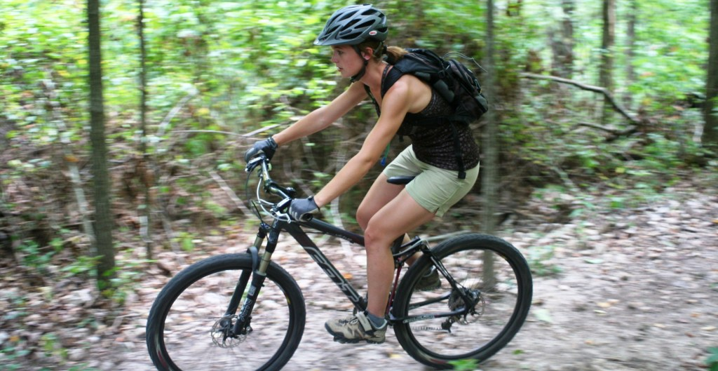 Piqchur Thursday-riding-057.jpg