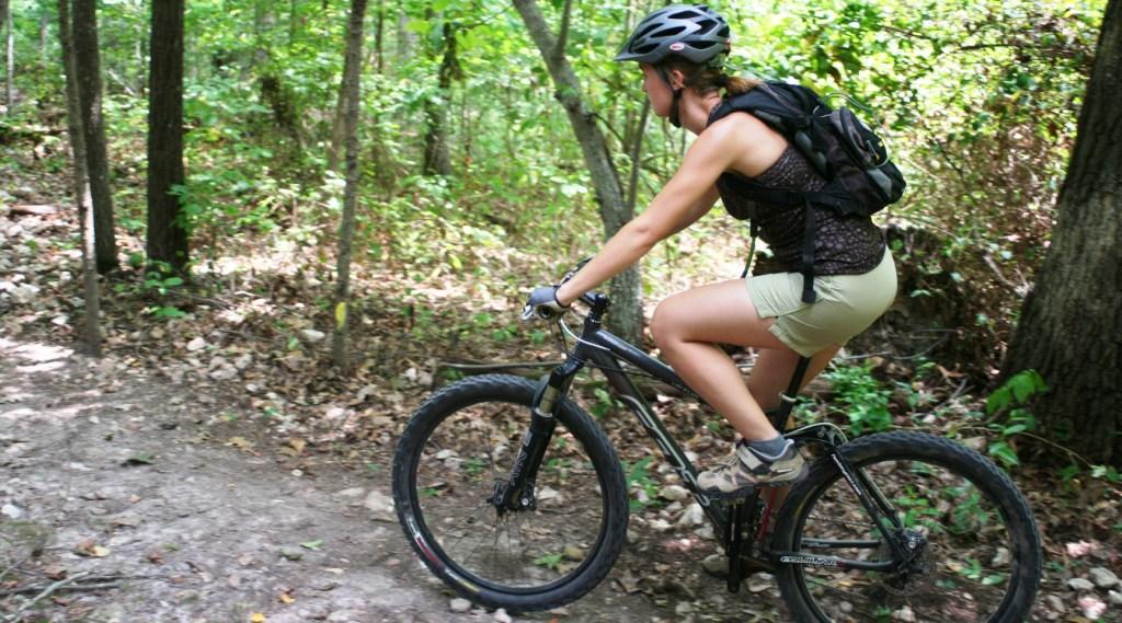 Piqchur Thursday-riding-064.jpg