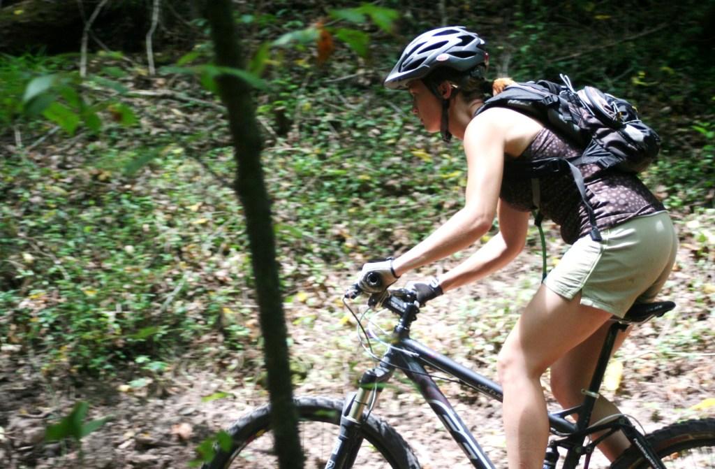 Piqchur Thursday-riding-151.jpg