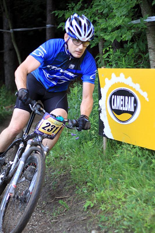 riding-actionweb