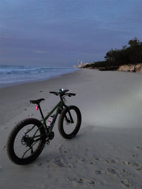 Daily fatbike pic thread-riding-fatties-037-large-.jpg