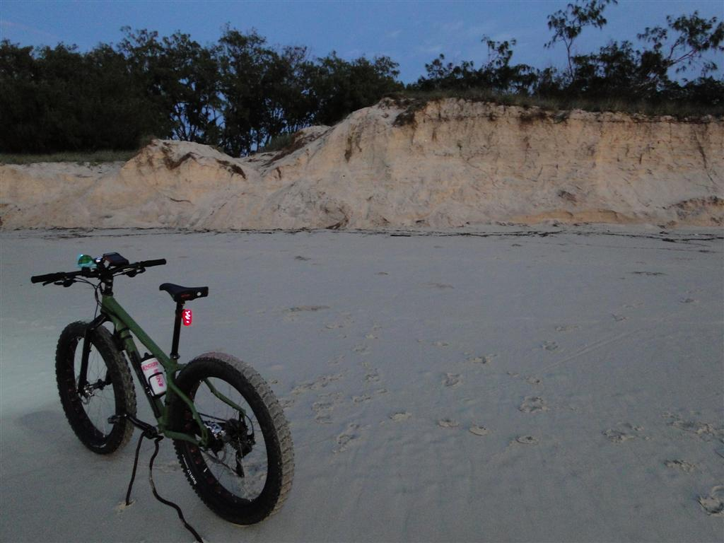 Daily fatbike pic thread-riding-fatties-038-large-.jpg