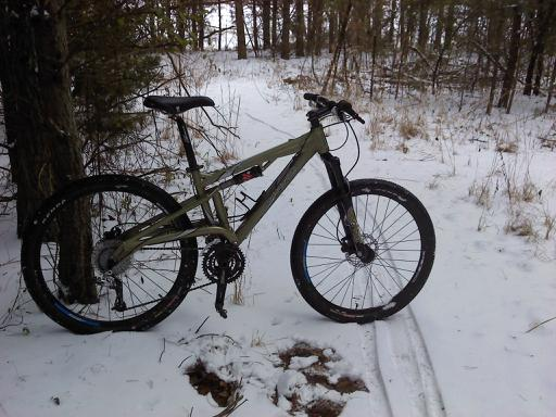 Nothing like a snow ride-riding-snow.jpg