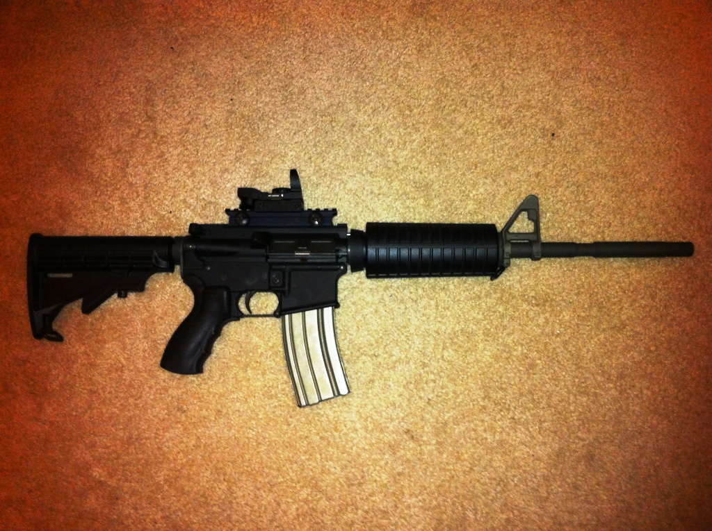 gift to yourself this xmas-rifle.jpg