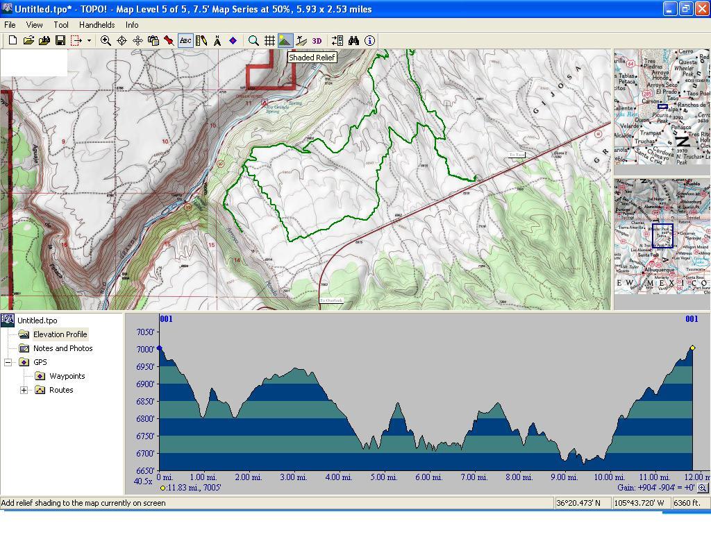 Rift Valley Trail, Taos New Mexico-rift-valley.jpg