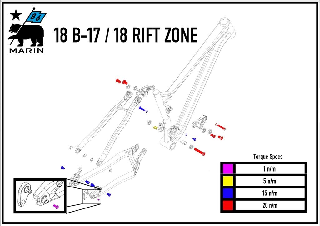 '18 Rift Zone-rift-zone-tq-spec.jpg