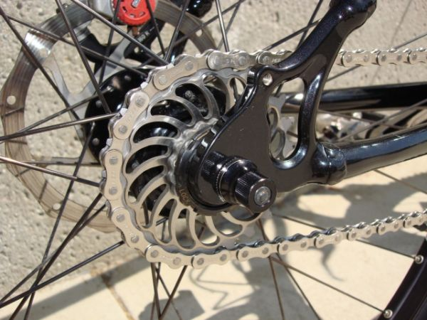 Boone Chainrings Once Again To Be Available-rig_-_boone_23t_cog.jpg