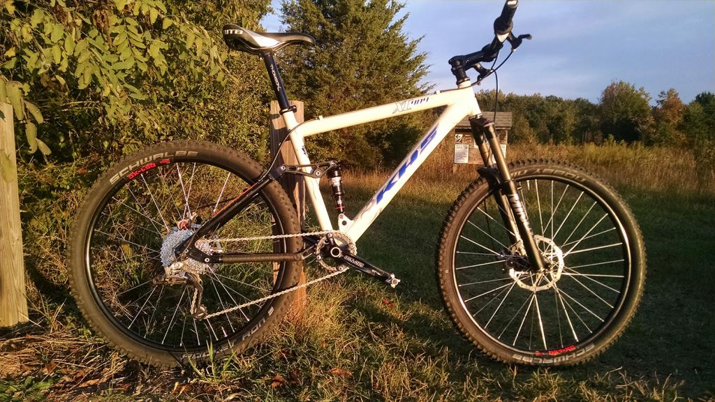 26ers over 10 years old-right-02-med.jpg