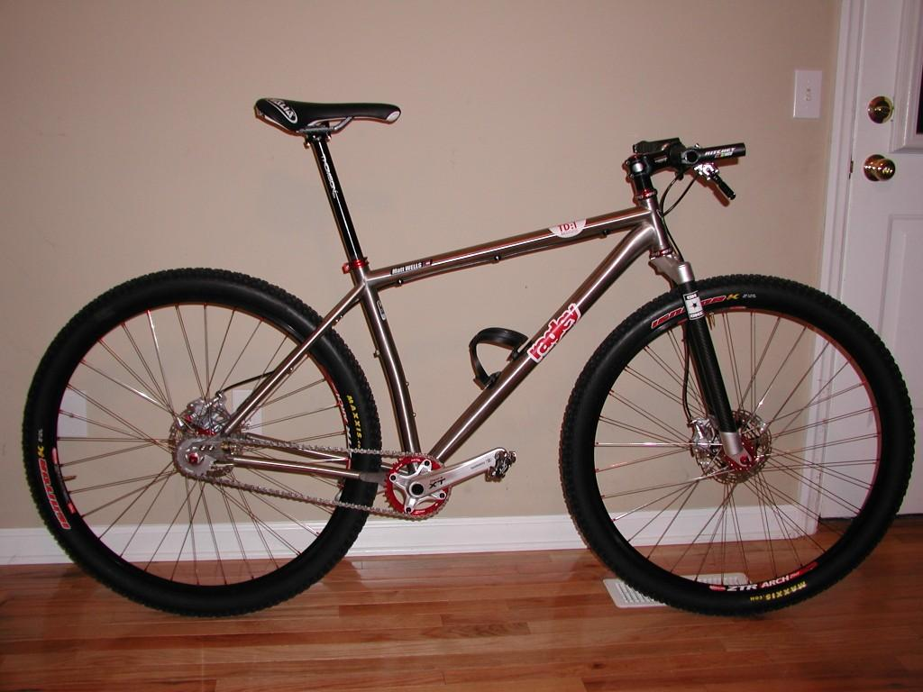 Please show us your Ti 29er SS. Thanks-right-side.jpg