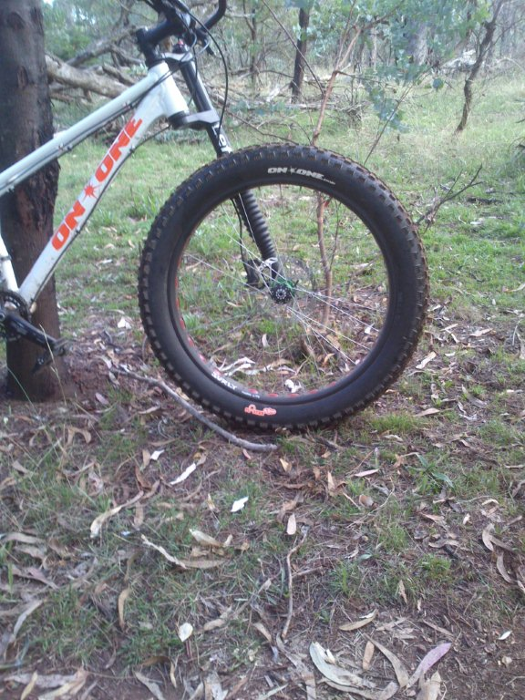 Lefty for Fat Bikes-right2-low.jpg