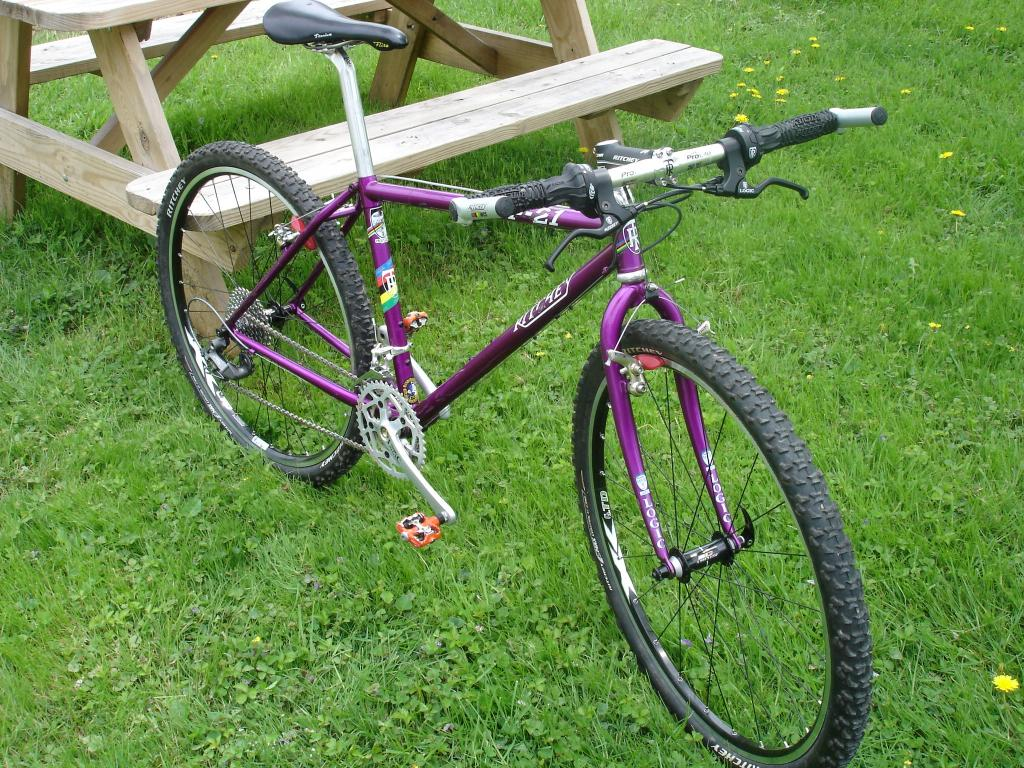 Official (Tom) Ritchey Picture Thread-rigid-34-front.jpg