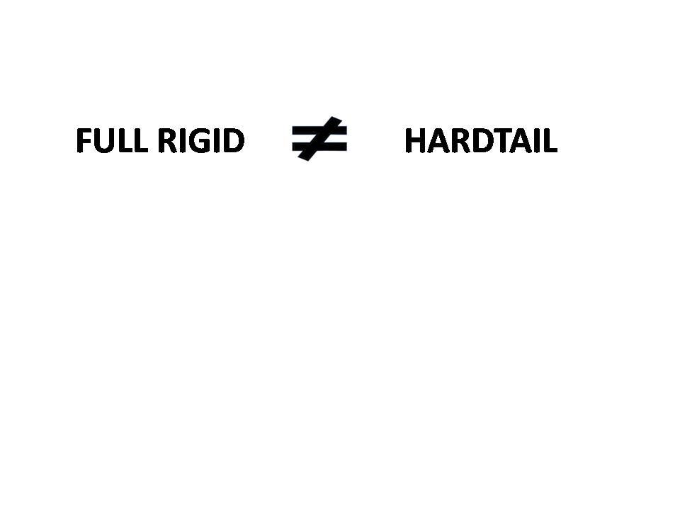 "Anybody still like their 26"" Hardtail?-rigid-hardtail.jpg"