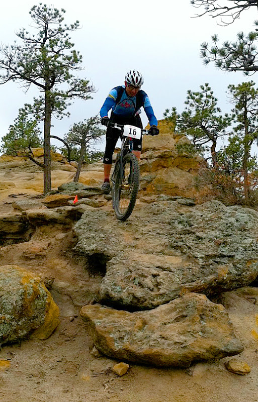 Action pics of Rigids on technical terrain-rigid.jpg