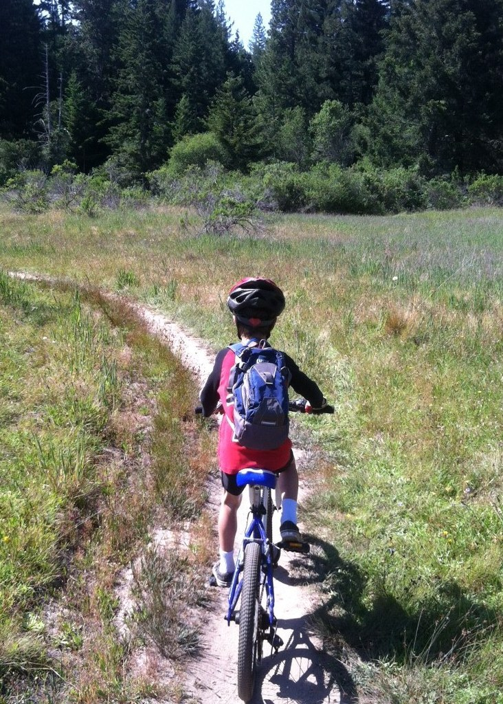 Parents - Roll call here.-riley_mtb_ucsc2.jpg