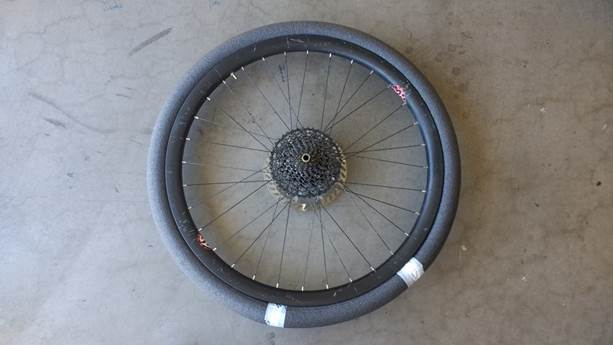 Cushcore Kit Review-rim-bangerz1.jpg