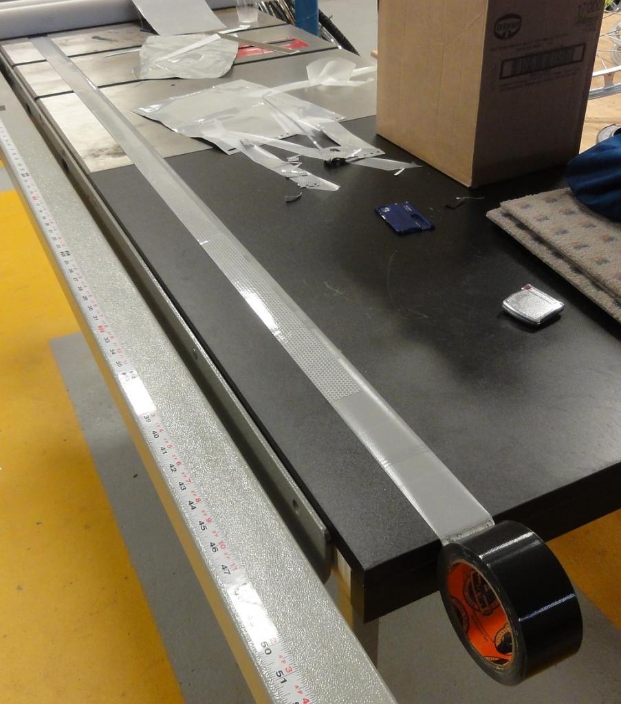 Rim cutouts: reflective tape install - best practices?-rim-liner-gorilla-tape-retro-reflective-sm.jpg