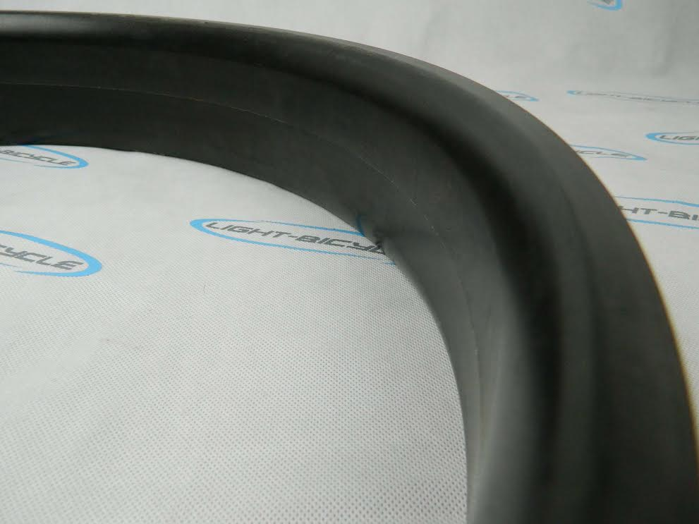 Light-Bicycle fat 90mm carbon rim.-rim2.jpg