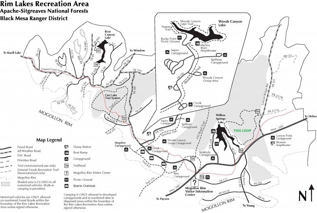 Rim Lakes Recreation Area-rim_lakes_map-2-.jpg