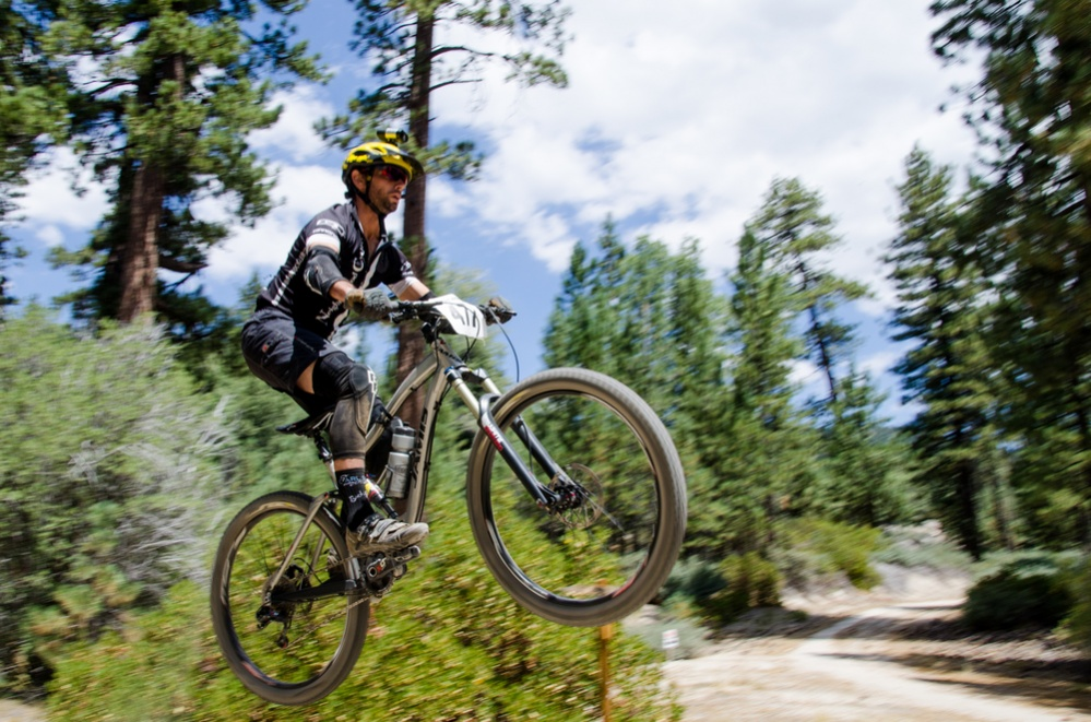 Show us your Jamis!-rim_noredic_enduro_final-51.jpg