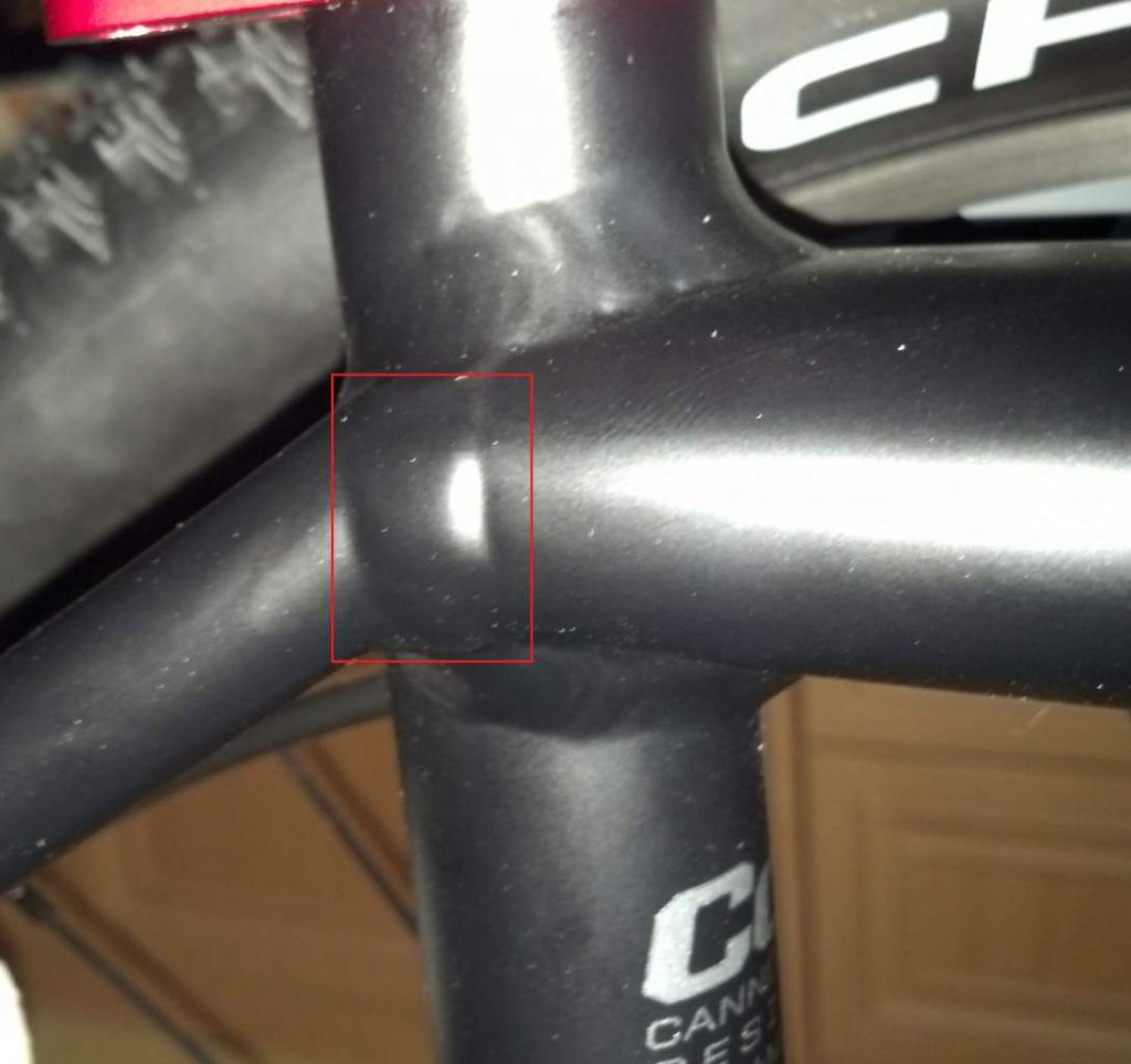 Aluminium frame and weld - is this OK?-rimg_20140209_125628_265.jpg