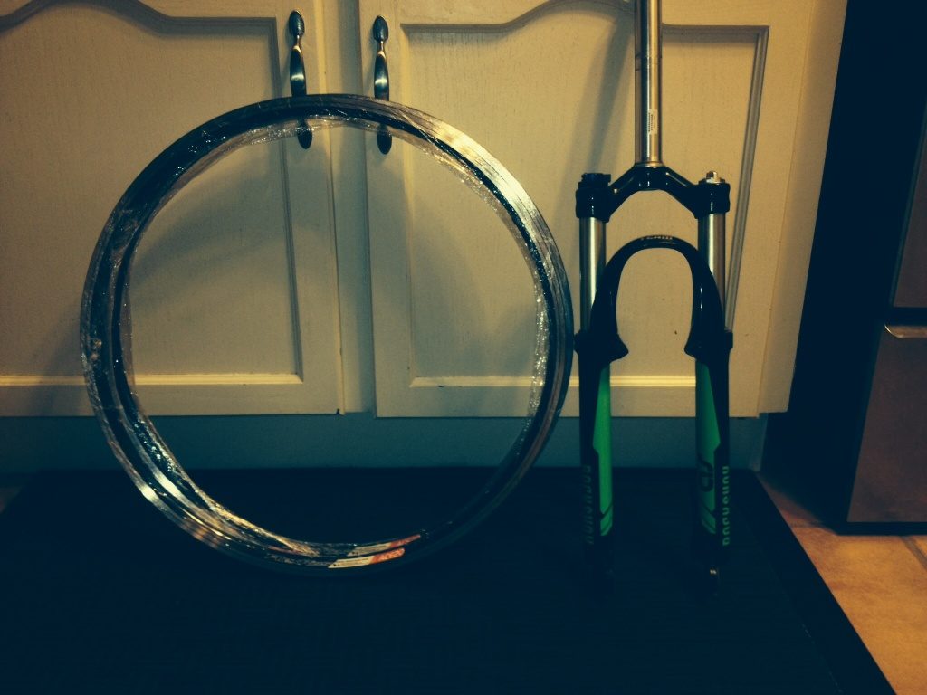 2014/15/16 Winter Projects-rims-fork-done.jpg