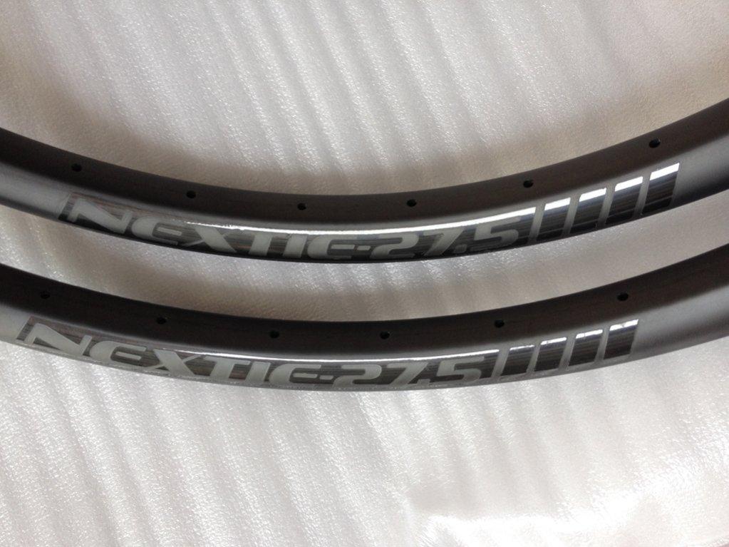Nextie-Bike carbon rims-rims.jpg