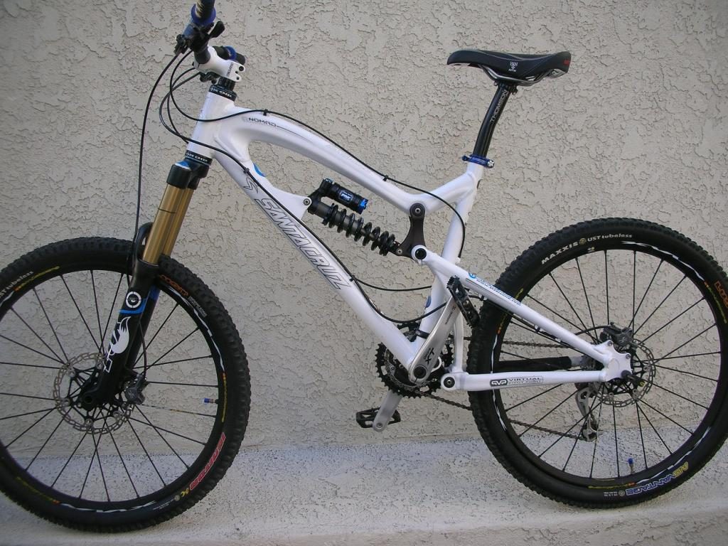 What FS bike for a k budget?-ring-001.jpg