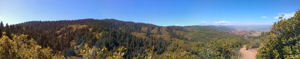 Front Range Riding - October 2013-ringtail-pano-into-rox-resized.jpg