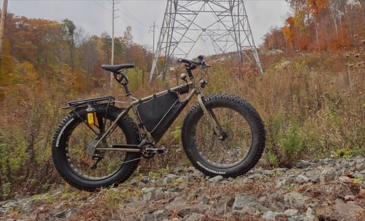 How do you use your fat bike?-ringwood-manor02.jpg