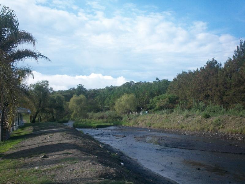 Ruta Rio Caliente-rio-caliente-007-800x600-.jpg