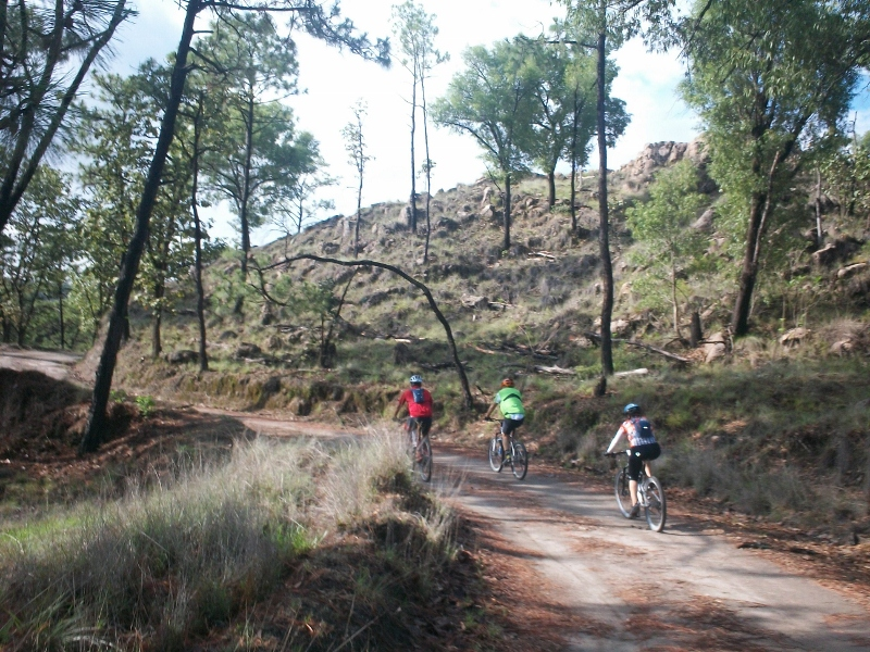Ruta Rio Caliente-rio-caliente-019-800x600-.jpg