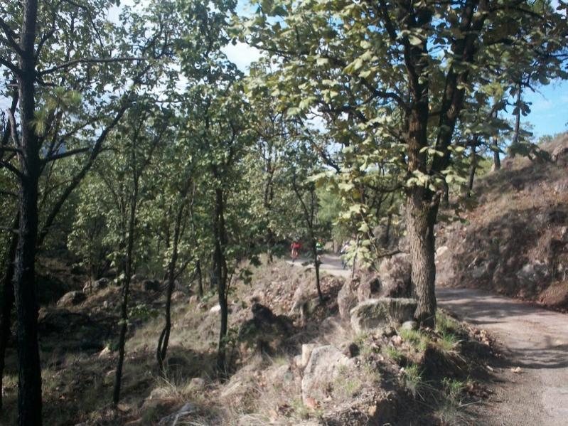 Ruta Rio Caliente-rio-caliente-022-800x600-.jpg