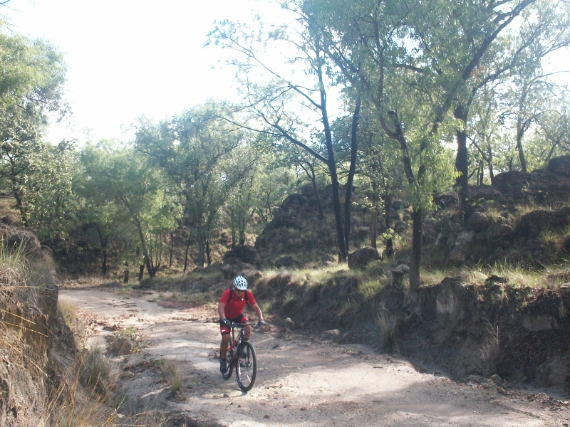 Ruta Rio Caliente-rio-caliente-023-800x600-.jpg