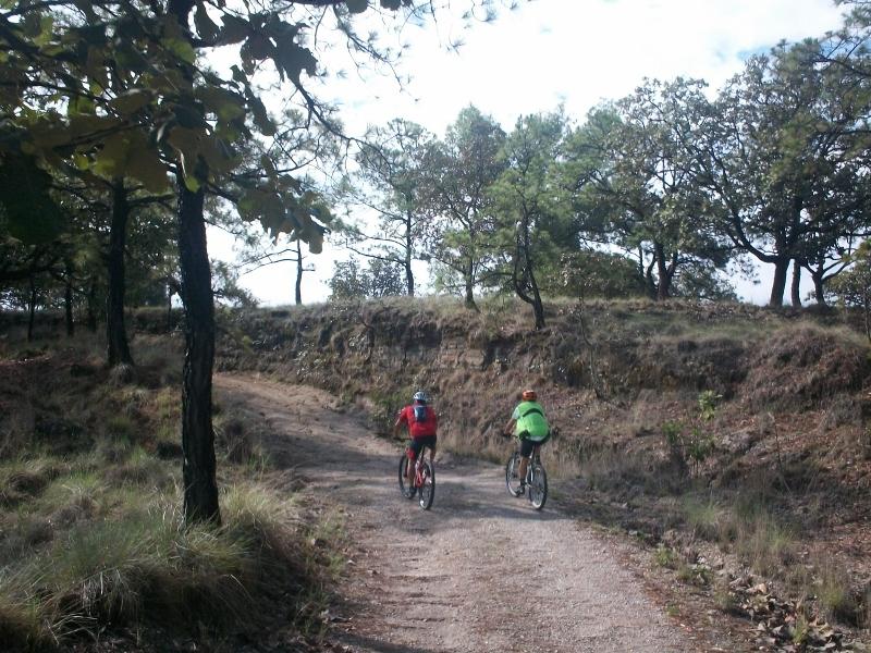 Ruta Rio Caliente-rio-caliente-028-800x600-.jpg