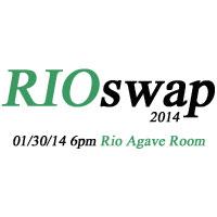Name:  RioSwap-2014.jpg Views: 138 Size:  6.6 KB