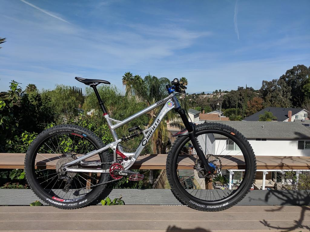2015 Canfield Brothers Riot 29er FS-riot-275-drive-side.jpg