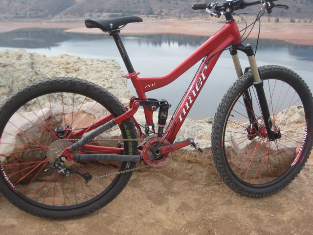 Can We Start a New Post Pictures of your 29er Thread?-rip-002.jpg