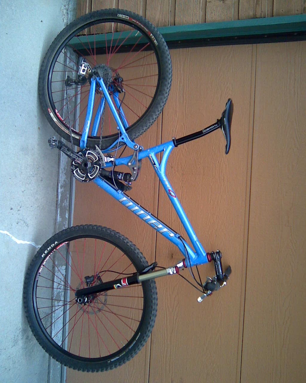 Post Pictures of your 29er-rip-9.jpg
