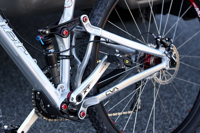 Post Pictures of your 29er-rip-9-pic-9.jpg