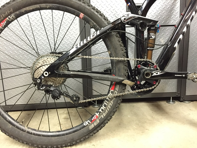 The RIP9 Setup Thread (all years, forever and ever)-rip-drivetrain-800.jpg