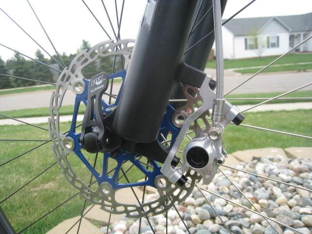 Post Pictures of your 29er-rip-resized-2.jpg