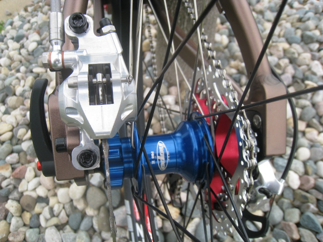Post Pictures of your 29er-rip-resized-3.jpg