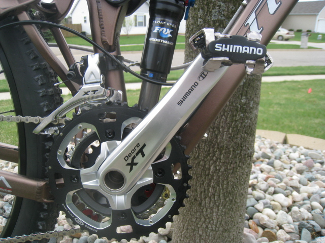 Post Pictures of your 29er-rip-resized-5.jpg