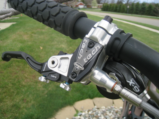 Post Pictures of your 29er-rip-resized-7.jpg