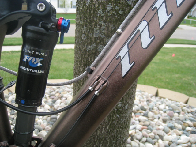 Post Pictures of your 29er-rip-resized-8.jpg