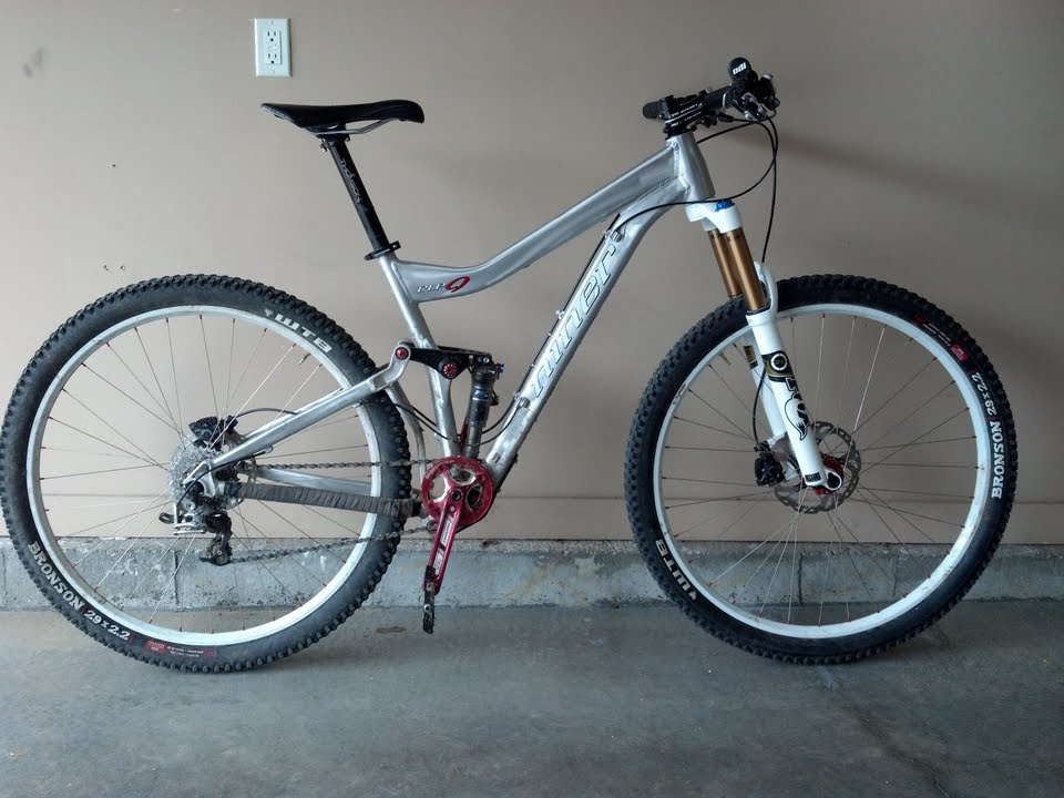 The unveiling - my new Niner Rip 9-rip-new-fork.jpg